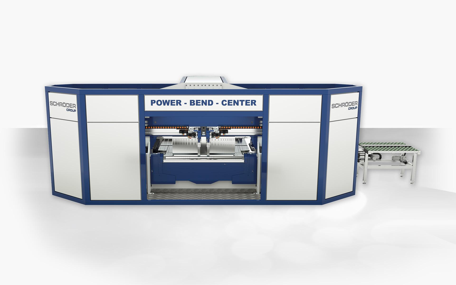 bending_center