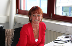 gerlinde_schroeder-management
