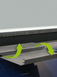 Up-and-Down-Function_of_the_folding_beam_PowerBend_Professional:_Counter_folds_without_having_to_turn_around_the_sheet