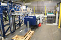 Rohrfertigungsanlage_814_für_die_automatisierte_Fertigung_von_Rohren_und_Rundungen_in_der_Blechverarbeitung