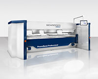 Folding_machine_PowerBend_Professional_for_continous_operation_in_big_workshops,_mid-sized_companies_and_the_industry