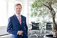 Franz_Schröder,_Geschäftsführer_der_Hans_Schröder_Maschinenbau_GmbH
