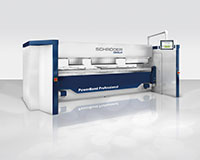 At_Lamiera_Schröder_shows_the_folding_machine_PowerBend_Professional