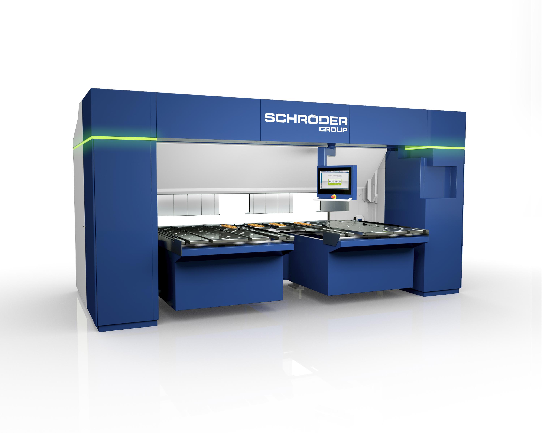 Motorische_Schwenkbiegemaschine_PowerBend_Industrial_3200/6,0_(POS_3000)