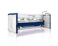 The_PowerBend_Professional_–_industrial_thin_sheet_metal_machine_or_high-end-option_for_tinsmith_shops